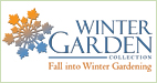 Winter Garden Collection